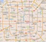 Beijing   Google Maps